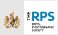 peter jones is a member of the Royal Photographic Society